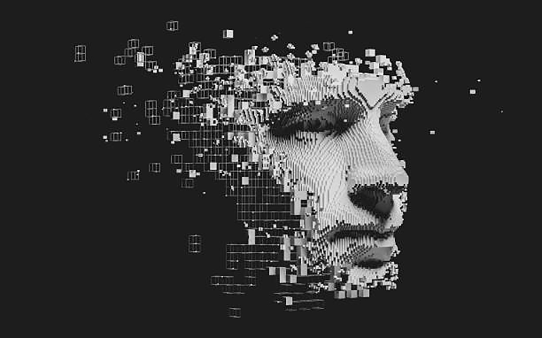 People and Artificial Intelligence